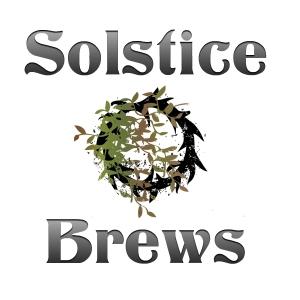 solsticelogo