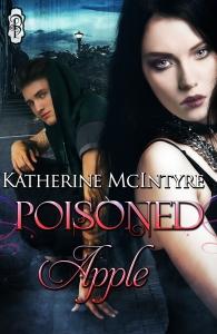 PoisonedApple_Barnes&Noble