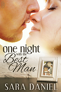 SD_One Night with the Best Man_SM