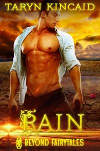 TK_BeyondFairytales_Rain_medium