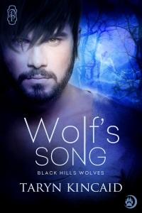 Wolf'sSonghalf