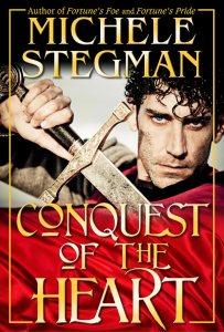 Conquest-cover1000(1)