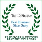 top10shortstoryr