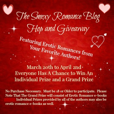 Smexy Romance Giveaway Button.jpg