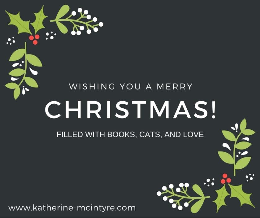 www-katherine-mcintyre-com1