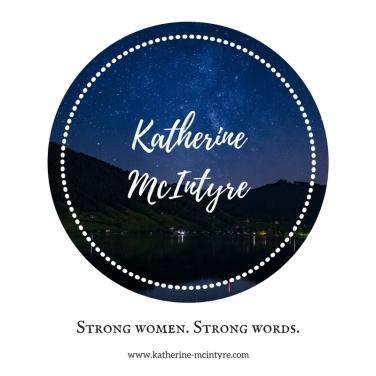 Katherine McIntyre (2)