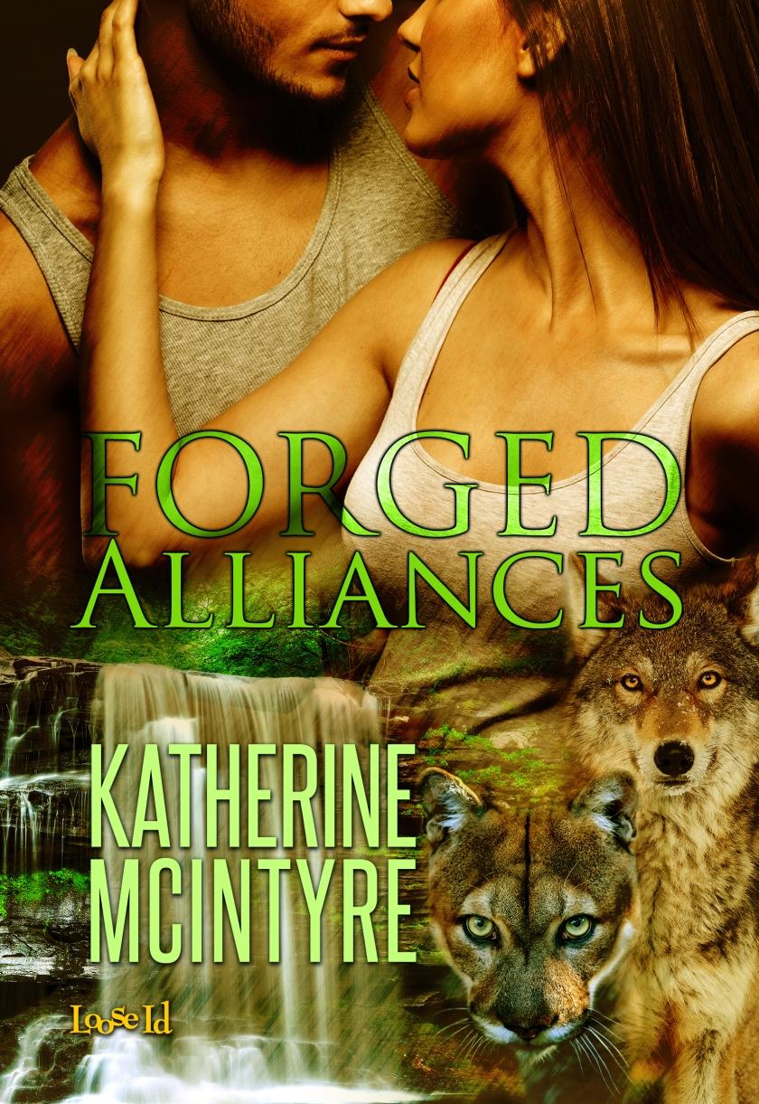KM_ForgedAlliances