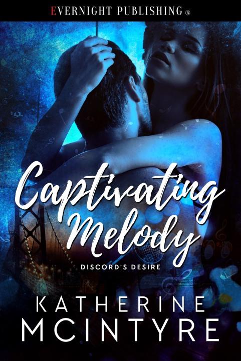Captivating-Melody-evernightpublishing-JUNE2018-eBook