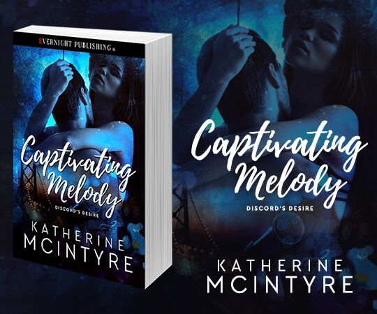 Captivating-Melody-evernightpublishing-JUNE2018-evernightbanner_preview