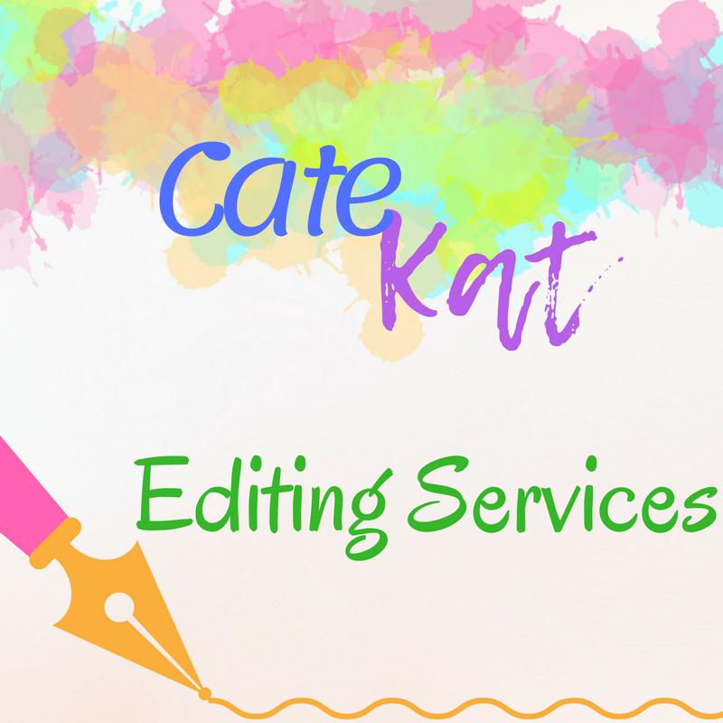 Cate (3)