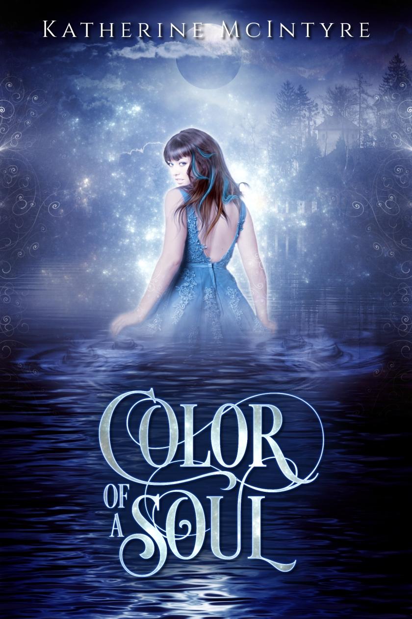 Color of a Soul 6x9 FINAL
