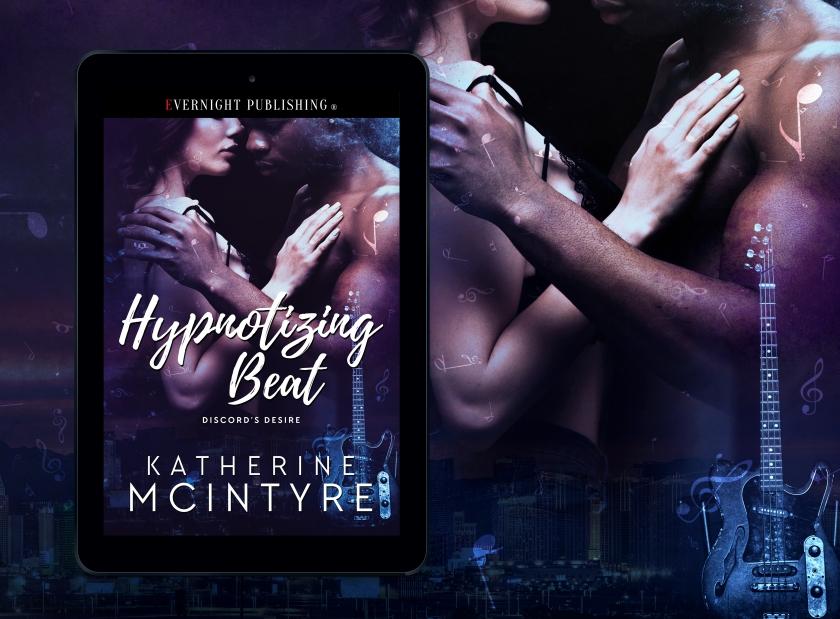 Hypnotizing Beat-3DeReader