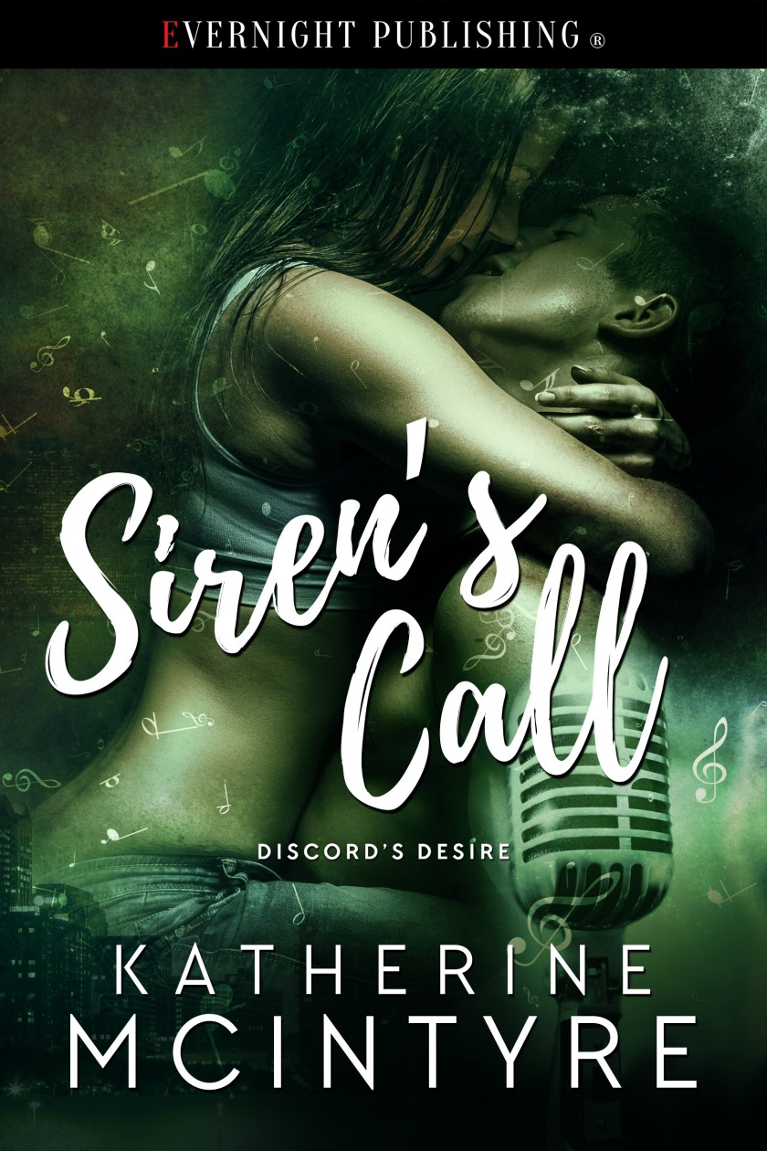 Siren's Call -ebook
