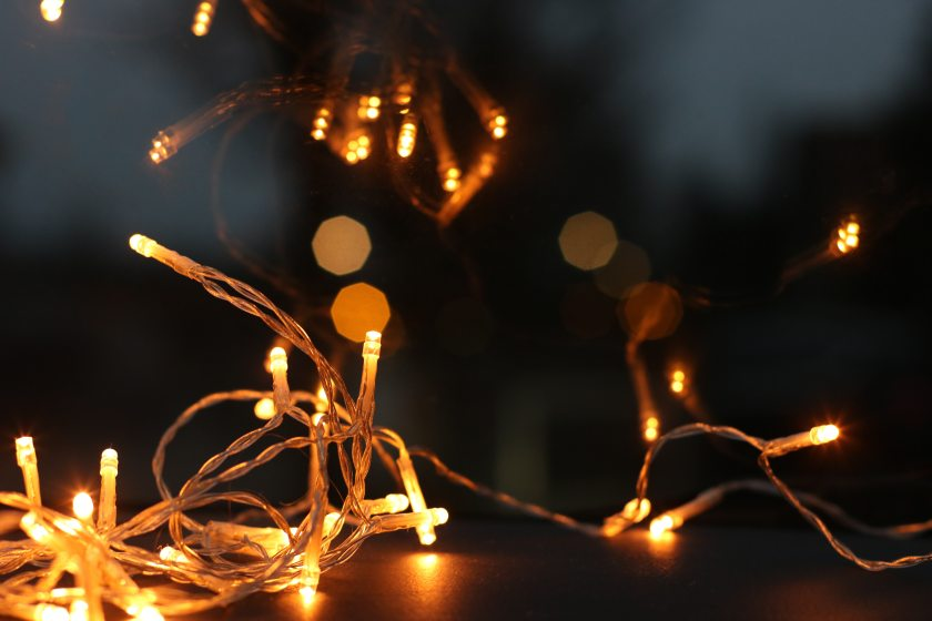 shallow-focus-photography-of-string-lights-754263