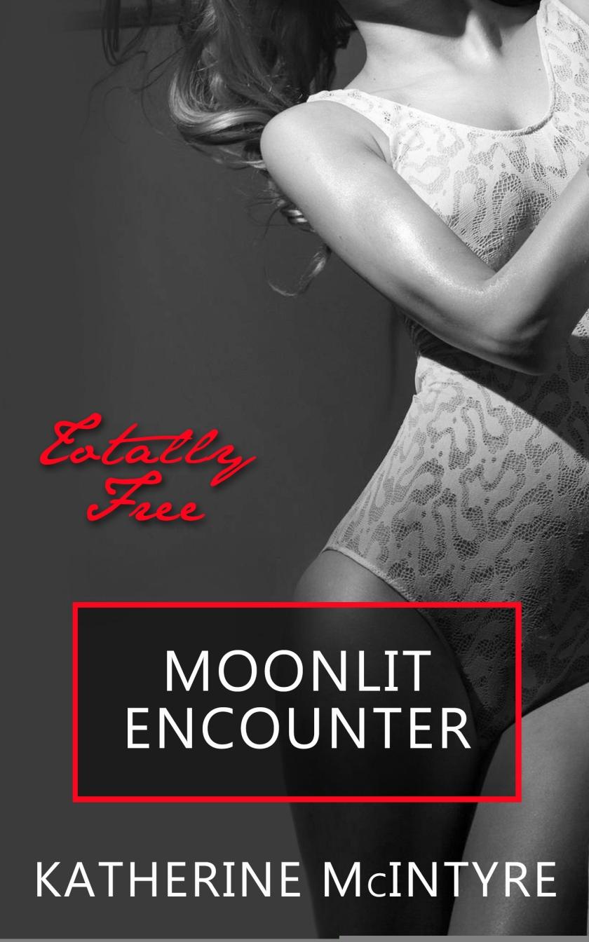 TB_free_book_MoonlitEncounter